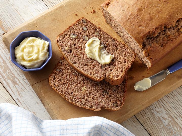 Pinto Banana Bread S Amp W Beans Recipe